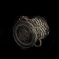 Find-Basket 2 black