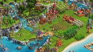 Map estate nvyy