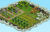 File:Map blackwood colony