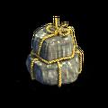 Find-Basalt 2
