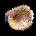 Conch part 5