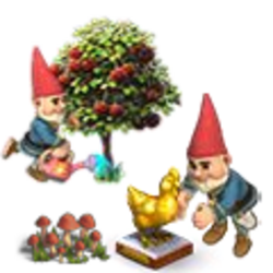 George farming icon.png