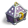 Find-Elements chest 3