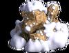Res silver snowy 3