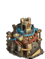 Wizard tower stg 2.png