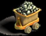 Find-Trolley silver 2