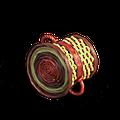 Find-Basket 2 red