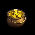 Pot of gold 2