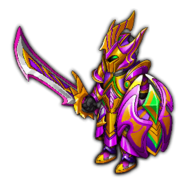 Ancient Vision-M-EVO2