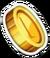 Leprechaun Coin.png