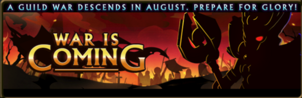 Guild war is coming banner.png