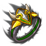 Grieving Mithril-Ring