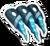 Kodiak Claws.png