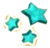 Star Dust.png