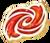 Galaxy Spirals.png