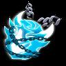 Pamajis Soul-Amulet