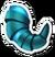 Capricorn Horn.png