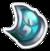 Silverback Gauntlet.png