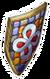 Acacius Shield.png