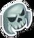 Reaper's Buckle.png