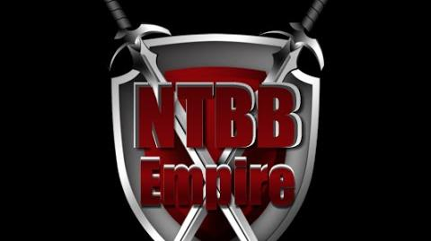 (NTBB) Nine Tail Beast Bomb - Knights & Dragons Guild on Android. Join The Empire Today.