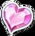 Valentinas Heart.png
