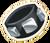 Sorcerer's Bracelet.png