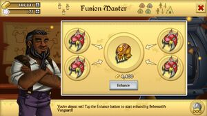 How to get fast gold in knights and dragons organon uk process development