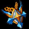 Binding Torment-Amulet