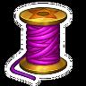 SF55-Magic Thread