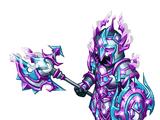 Immortal Aria