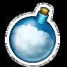 SF55-Cloud Essence
