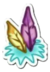 Flaming Feather.png