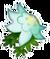Nettle Flower.png