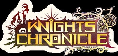 Knights Chronicle (Global)