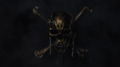 Пираты_Карибского_моря-_Мертвецы_не_рассказывают_сказки_–_первый_трейлер