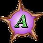 1 правка в категории «Авторы на букву «А»!