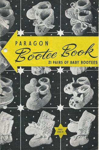 Paragon bootee book.jpg