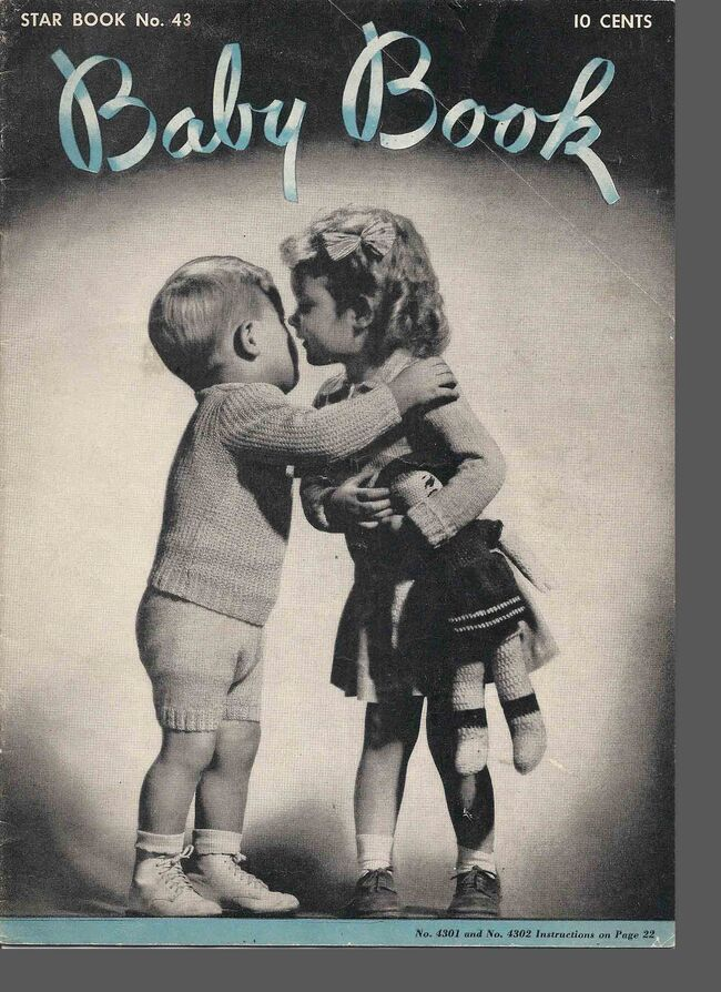 Star Baby Book 43.jpg