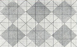 Slider-Pattern 2.jpg