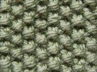 Seed Stitch Image.jpg