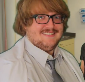 Dr. Smoothstein.png