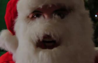 Santa Benfer.png