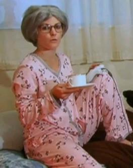 Robert's Grandmother.png