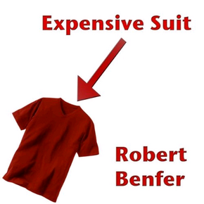 Expensive Suit.png