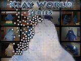List of Klay World Episodes