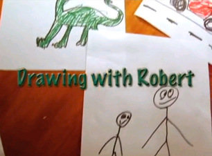 Drawing With Robert.png