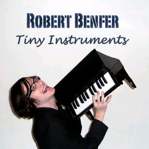 Tiny Instruments.png
