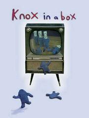Knox in a Box by starscream45.jpg