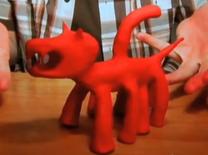 Red deer.png